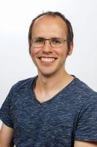 Sebastian Rahn